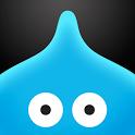 ドラゴンクエストポータルアプリ icon
