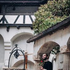 Wedding photographer Igor Turcan (fototurcan). Photo of 23.02.2016