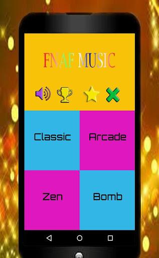 piano tiles lagu pop indonesia 2.0 screenshots 3