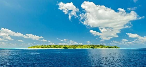 Noonu Atoll