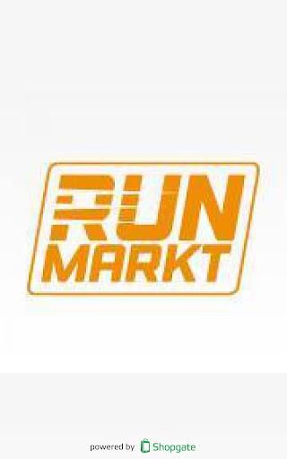 Runmarkt.de Online Shop
