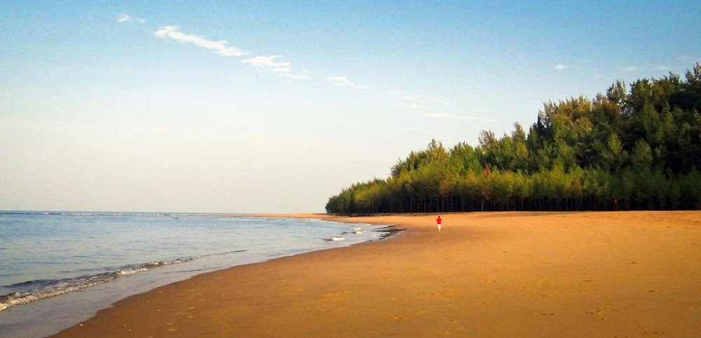 gokarna-places-to-visit-in-south-india_image