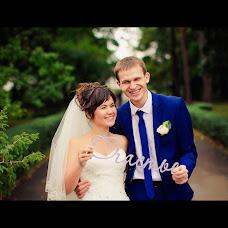 Wedding photographer Aleksandr Dvernickiy (busi). Photo of 18.01.2014