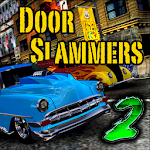 Door Slammers 2 Drag Racing 2.79