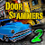 Door Slammers 2 Drag Racing file APK for Gaming PC/PS3/PS4 Smart TV