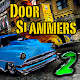 Door Slammers 2 Drag Racing (game)