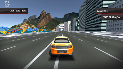 Furiosos do Brasil Games (apk) free download for Android/PC/Windows screenshot