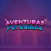 Aventuras Potosinas