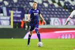 Ex-club van Adrien Trebel biedt mogelijk een oplossing voor de middenvelder op overschot van Anderlecht