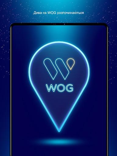 WOG MAGIC 1.0.3 screenshots 4