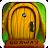 Do Not Disturb! Get Prankster in a Hilarious Game logo
