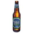 Logo of Samuel Adams White Ale