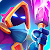 Super Spell Heroes file APK Free for PC, smart TV Download