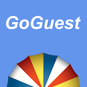 Hobbs Realty GoGuest