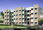 Apartment Management System - Vastu