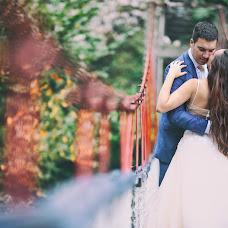 Wedding photographer Bojan Bralusic (bojanbralusic). Photo of 09.10.2017