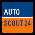 AutoScout24 Switzerland – Find your new car apk
