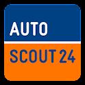 AutoScout24 Svizzera icon
