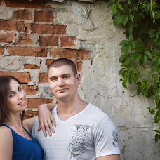 Wedding photographer Sergey Subbota (Sergey81). Photo of 30.07.2015