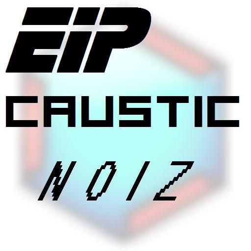 Caustic 3 Noiz