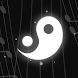 Harmony (ハーモニー): リラックスしたメロディー - Androidアプリ