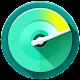 DroidKeeper: Boost & Antivirus v1.0.2023 (Pro)