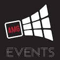 AMG Events icon