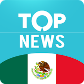 Top Mexico News