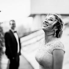Wedding photographer Vyacheslav Linkov (Vlinkov). Photo of 29.04.2018
