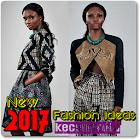 Kenya Fashion Ideas icon
