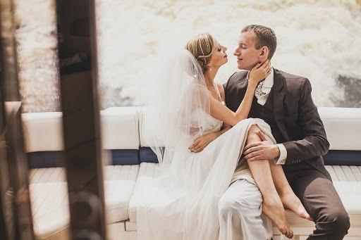 Wedding photographer Slava Semenov (ctapocta). Photo of 20.10.2012