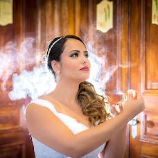 Fotógrafo de casamento Bruno Mattos (brunomattos). Foto de 01.04.2017