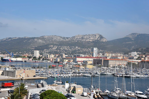 DSC_0680.jpg - Toulon Marina and Port