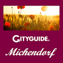 CITYGUIDE Michendorf icon