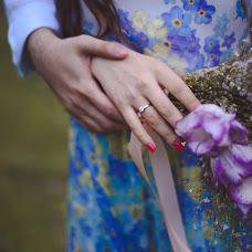 Svatební fotograf Kristina Arutyunova (chrisnovaphoto). Fotografie z 02.06.2015