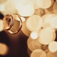 Wedding photographer Zosim Darbaidze (ZOSIM). Photo of 15.12.2013