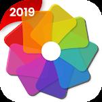 Photo Gallery & Image Editor 1.1 (AdFree)