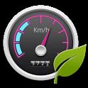 애니카 스마트드라이브 icon