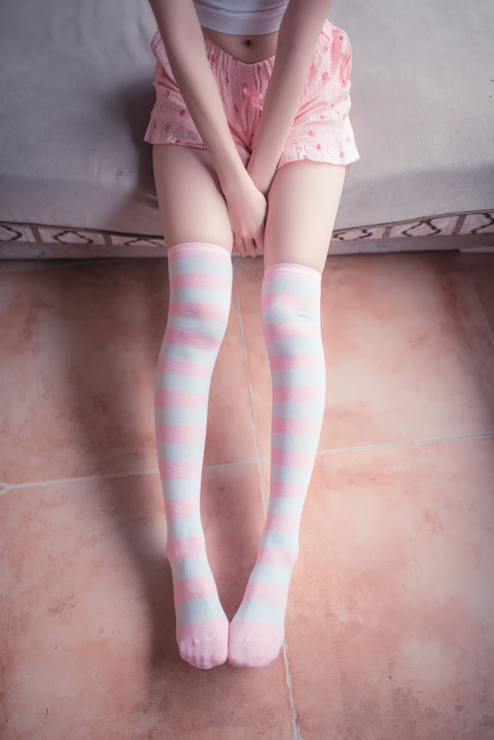 Leggings No 025
