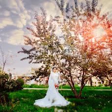 Wedding photographer Eldar Talibov (eldartalibov). Photo of 21.11.2017