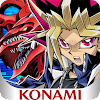 Download Yugioh Duel Links Mod Apk v3.8.0 (Float card/Face up card)