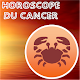 Download Horoscope du Cancer For PC Windows and Mac