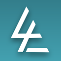 Link4Life Patients icon
