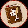 org.duosoft.bookshistory