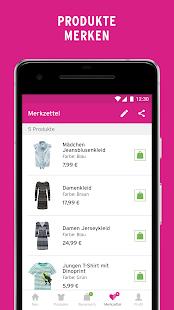 Ernsting's family – Kleidung & Mode Online Shop 4