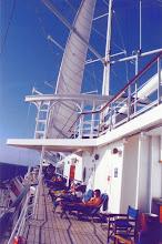 Photo: #010-Le Club Med 2