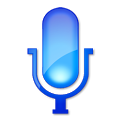 Freestyler Pro - Rap Battle icon