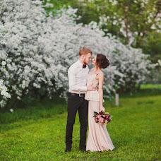 Wedding photographer Olga Kosheleva (Milady). Photo of 05.06.2015