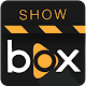 Free Box : HD Movies & Series infos icon