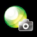 DownloadPlayMemories Camera Apps Downloader Extension